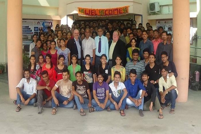Jain-A ready reference book-hostels n scholarship-V1_0
