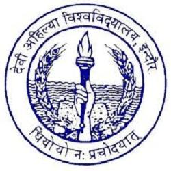 International Institute Of Professional Studies, Devi Ahilya